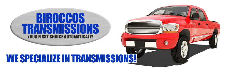 Transmission Mechanics Ambridge PA